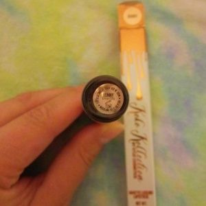 Kylie Cosmetics Makeup - NIB Bunny🐰 KoKo Kollection Matte Lipstick